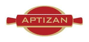 artizan-logo