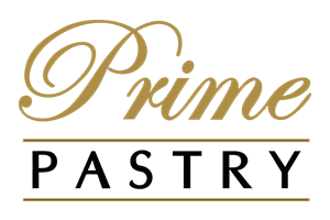 prime-pastry-logo